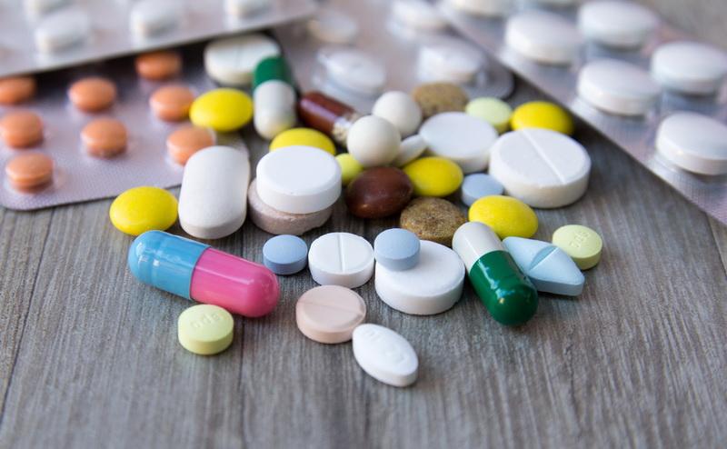 https: img-z.okeinfo.net content 2019 07 12 481 2078196 mengenal-bahaya-narkoba-sejak-dini-7GuPdAy2O1.jpg