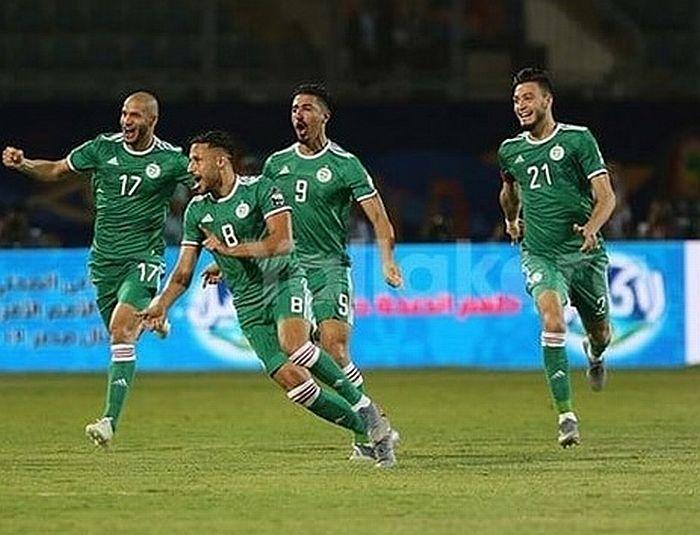 https: img-z.okeinfo.net content 2019 07 12 51 2077837 timnas-aljazair-singkirkan-pantai-gading-lewat-babak-adu-penalti-IxMuYEwOnn.jpg