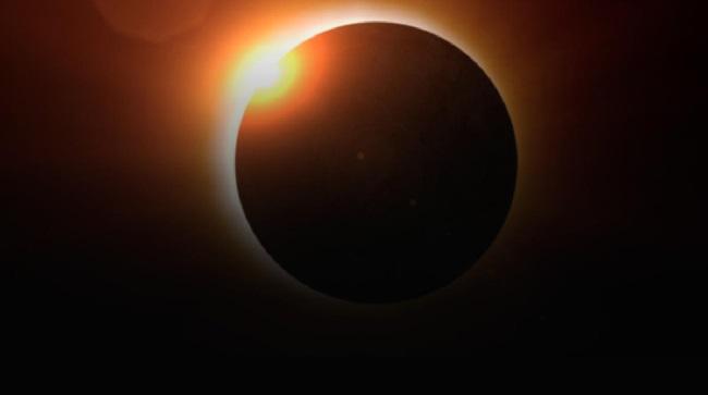 https: img-z.okeinfo.net content 2019 07 12 56 2077911 intip-video-terjadinya-gerhana-matahari-dari-tangkapan-netizen-OLJA0DwDrs.jpg