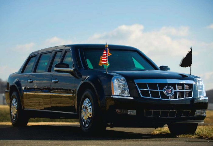 https: img-z.okeinfo.net content 2019 07 12 612 2077923 mobil-dinas-presiden-dunia-mana-yang-paling-keren-oqUNe6OwI7.jpg