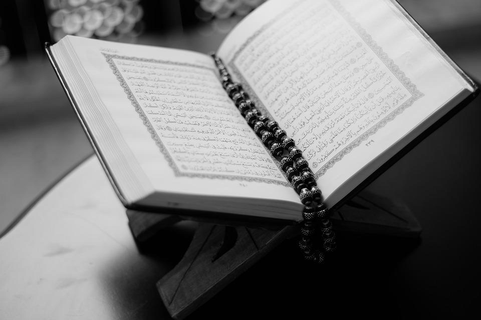 https: img-z.okeinfo.net content 2019 07 12 616 2078137 hukum-membaca-basmalah-di-awal-al-fatihah-saat-salat-zAgsvi9PHg.jpg
