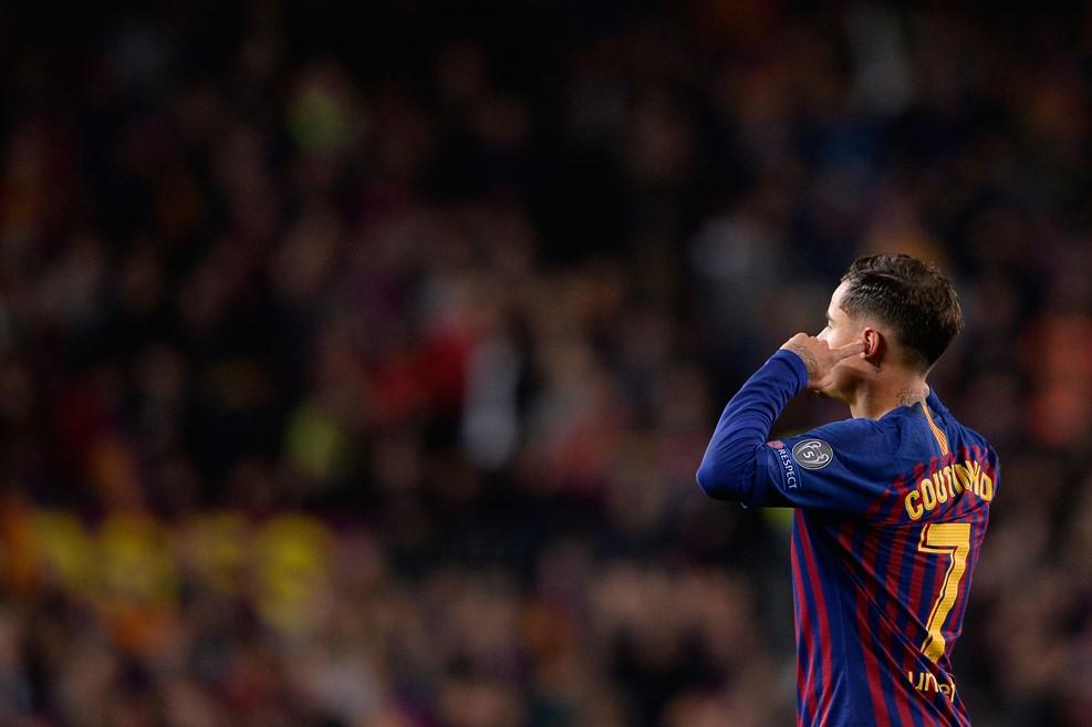https: img-z.okeinfo.net content 2019 07 13 46 2078284 kedatangan-griezmann-diklaim-sebagai-akhir-bagi-coutinho-di-barcelona-Rq02FRTfCc.jpg
