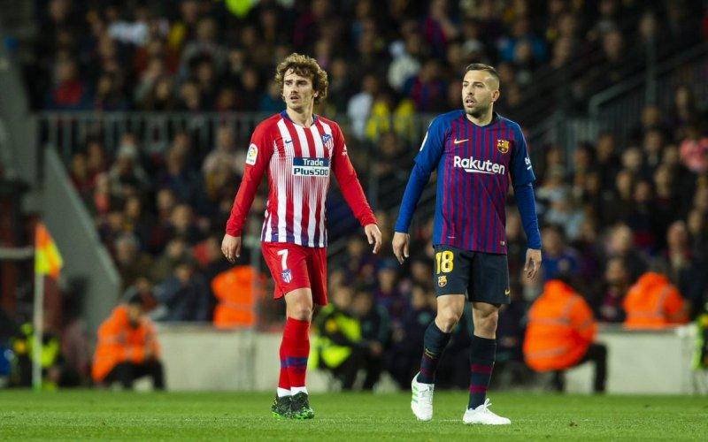 https: img-z.okeinfo.net content 2019 07 13 46 2078299 atletico-tak-puas-dengan-harga-jual-griezmann-ke-barcelona-TAJ4vpbdAY.jpg