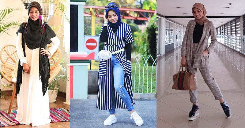 https: img-z.okeinfo.net content 2019 07 13 617 2078472 5-gaya-hijab-barbie-larassati-mantan-pacar-vicky-prasetyo-yang-mantap-berhijrah-2u8M9Utjhv.jpg