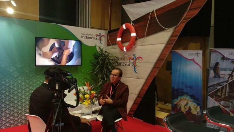 https: img-z.okeinfo.net content 2019 07 14 1 2078612 cara-tantowi-yahya-promosikan-pariwista-indonesia-di-pacific-exposition-2019-uguNIFzGV4.jpg