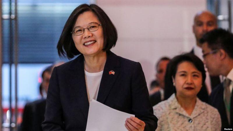 https: img-z.okeinfo.net content 2019 07 14 18 2078550 china-kritik-kunjungan-pemimpin-taiwan-ke-as-cpcfB6Ed3I.jpg