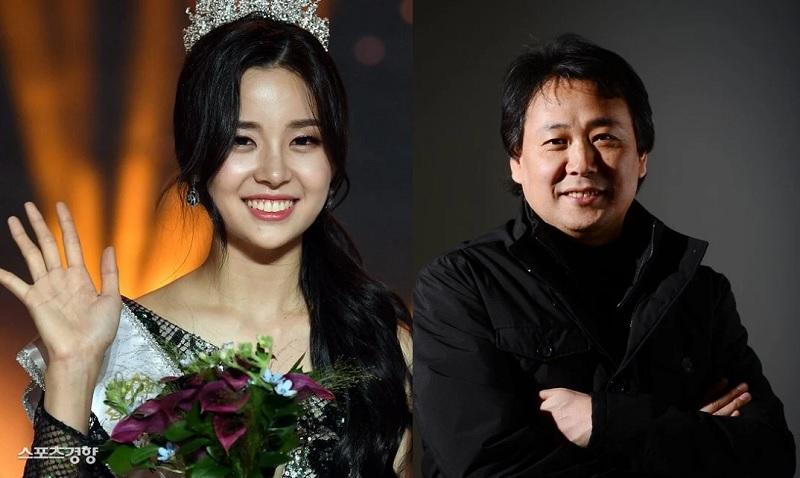 https: img-z.okeinfo.net content 2019 07 14 33 2078578 ayah-terlibat-skandal-kekerasan-the-east-light-miss-korea-2019-dikecam-netizen-h0A7lXPJfL.jpg