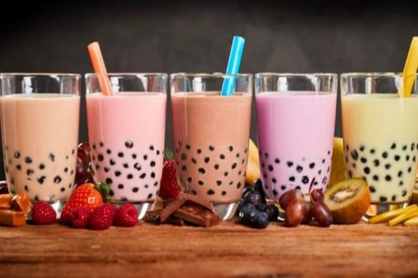 https: img-z.okeinfo.net content 2019 07 14 481 2078793 alasan-bubble-di-milk-tea-tidak-baik-bagi-kesehatan-WJlAJU9TA4.jpg