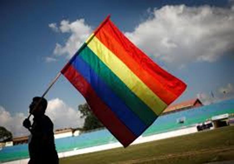 https: img-z.okeinfo.net content 2019 07 15 18 2078947 dukung-terapi-penyembuhan-gay-menteri-pendidikan-israel-tuai-kecaman-dzTf5WoQQW.jpg