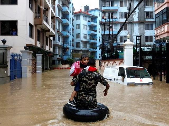 https: img-z.okeinfo.net content 2019 07 15 18 2079033 65-orang-tewas-imbas-banjir-landa-nepal-india-dan-bangladesh-kxcLAydOIn.jpg