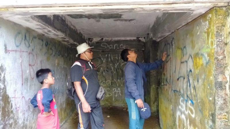 https: img-z.okeinfo.net content 2019 07 15 340 2079246 vandalisme-ganggu-pelestarian-cagar-budaya-di-pangandaran-gDaKY2xhhl.jpg