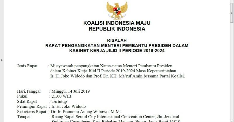 https: img-z.okeinfo.net content 2019 07 16 337 2079832 beredar-nama-nama-menteri-jokowi-ma-ruf-di-kabinet-kerja-jilid-ii-snhZufvUmg.jpg