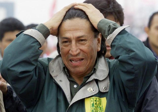 https: img-z.okeinfo.net content 2019 07 17 18 2080163 tuduhan-korupsi-mantan-presiden-peru-alejandro-toledo-ditangkap-di-amerika-serikat-u9OqNywt5l.jpg