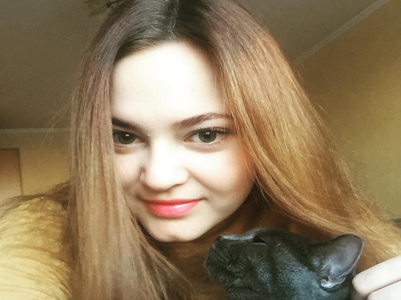 https: img-z.okeinfo.net content 2019 07 17 194 2080193 umbar-foto-syur-pns-anna-anufrieva-ternyata-tidak-dipecat-ini-testimoninya-pfl9UjOpva.jpg
