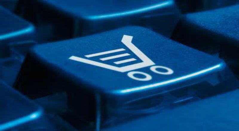 https: img-z.okeinfo.net content 2019 07 17 20 2080257 rancang-aturan-baru-bea-cukai-akan-panggil-pelaku-e-commerce-MnFco658iC.jpg