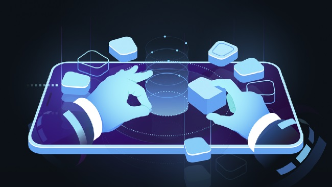 https: img-z.okeinfo.net content 2019 07 17 207 2079976 7-tren-transformasi-digital-yang-populer-di-2020-96z8y4E4dZ.jpg