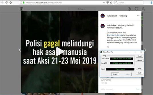 https: img-z.okeinfo.net content 2019 07 17 337 2079966 polisi-tangkap-penyebar-ujaran-kebencian-ke-presiden-polri-di-instagram-ugfcv7meAk.jpg