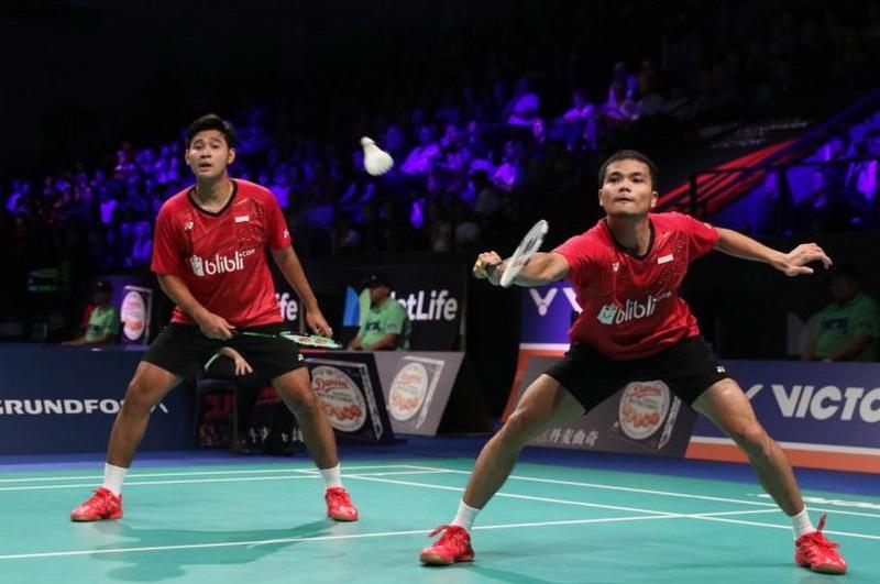 https: img-z.okeinfo.net content 2019 07 17 40 2079977 2-ganda-putra-merah-putih-melaju-ke-babak-kedua-indonesia-open-2019-HjiOhYFWV6.jpg
