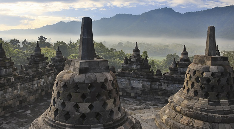 https: img-z.okeinfo.net content 2019 07 17 406 2080201 4-wisata-yang-wajib-anda-kunjungi-saat-ke-magelang-k3dw6ChBge.jpg