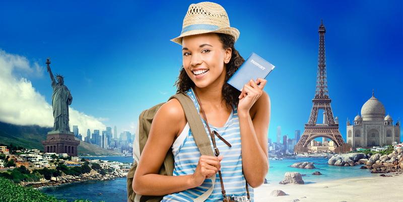 https: img-z.okeinfo.net content 2019 07 17 406 2080286 baru-40-wisatawan-tertarik-dengan-atraksi-wisata-di-calendar-of-event-yDWHbL5tDZ.jpg