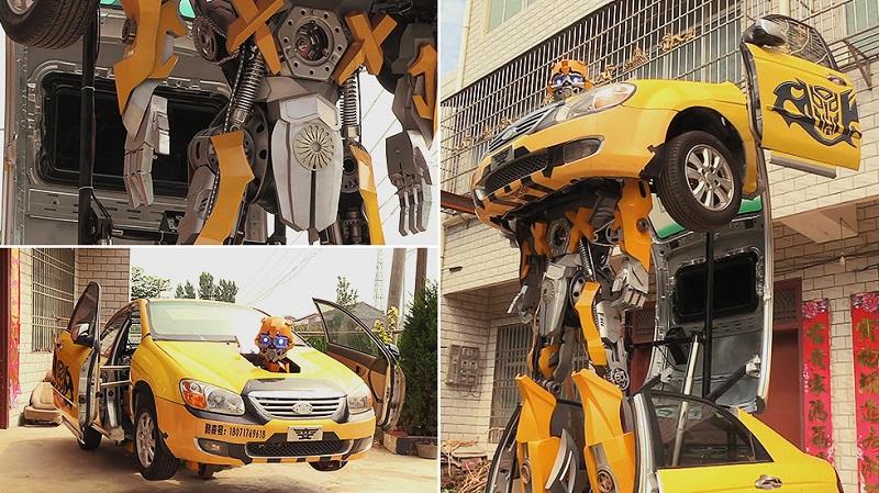 https: img-z.okeinfo.net content 2019 07 17 612 2079928 pria-ini-sulap-mobil-bekas-jadi-robot-transformer-asli-keren-banget-oL0lZr4AW3.jpg
