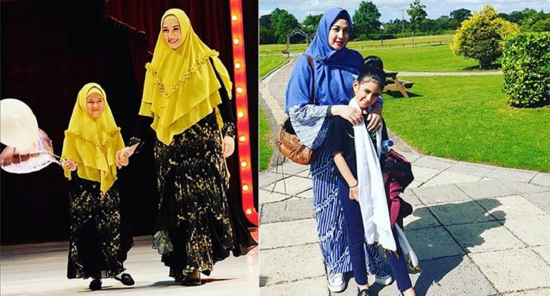 https: img-z.okeinfo.net content 2019 07 17 617 2080121 ootd-dina-lorenza-yang-kini-pakai-hijab-cantiknya-enggak-pernah-luntur-BiLOtG8tPN.jpg