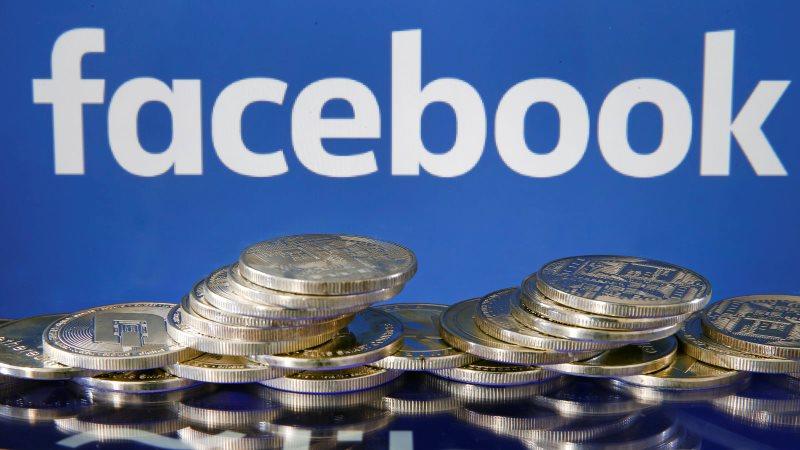 https: img-z.okeinfo.net content 2019 07 18 207 2080515 mata-uang-kripto-facebook-dikritik-anggota-dpr-as-5Jp8fb0cNK.jpg