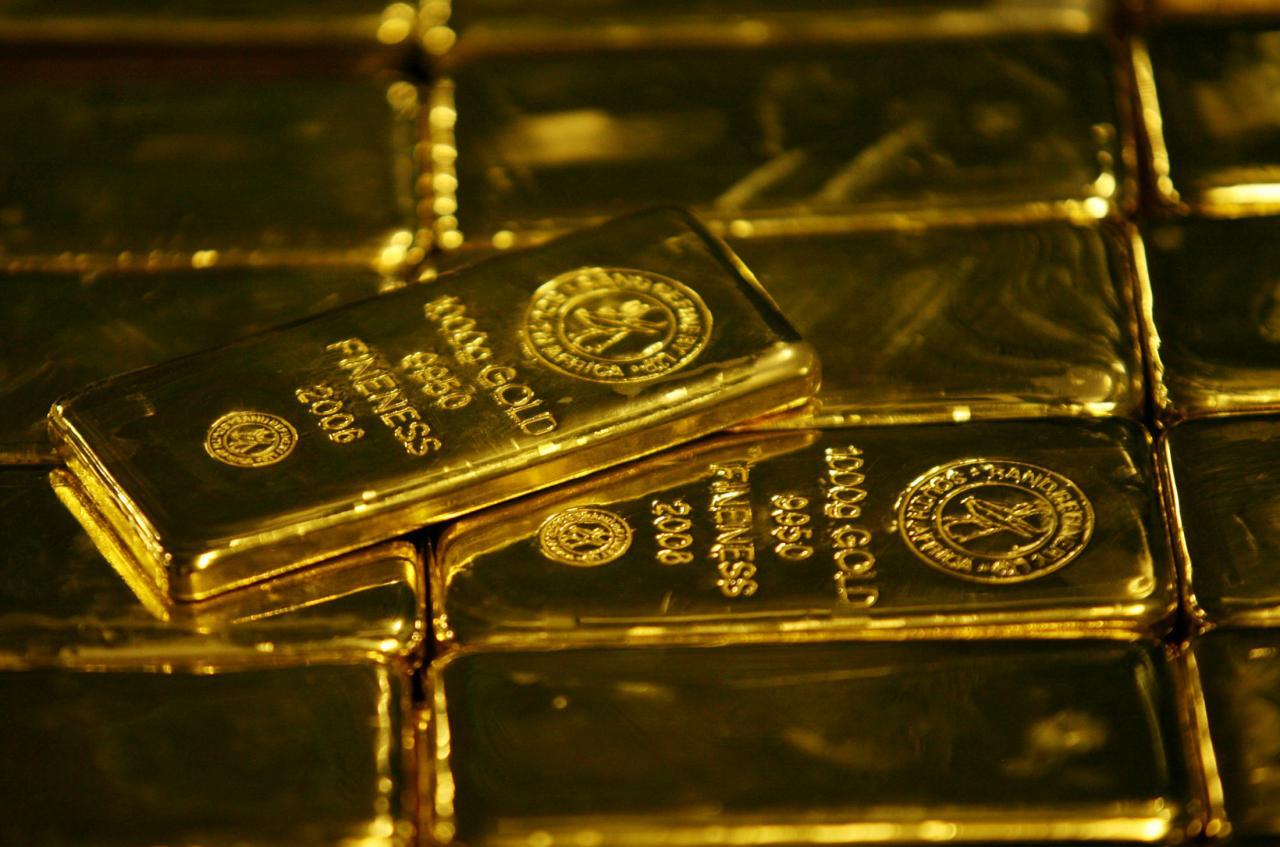 https: img-z.okeinfo.net content 2019 07 18 320 2080384 harga-emas-naik-di-tengah-pelemahan-dolar-dan-wall-street-dO8iFKvJ94.jpg