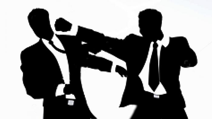 https: img-z.okeinfo.net content 2019 07 18 338 2080741 kai-kutuk-keras-tindakan-pengacara-tomy-winata-pukul-hakim-pn-jakpus-8zdAsLhmV7.jpg