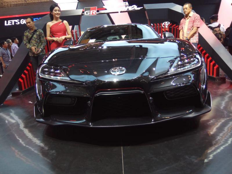 https: img-z.okeinfo.net content 2019 07 18 52 2080632 toyota-boyong-3-mobil-baru-9-model-kendaraan-dress-up-di-giias-2019-ZL1kQopHHJ.jpg