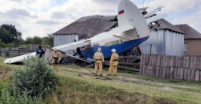 https: img-z.okeinfo.net content 2019 07 19 18 2081075 3-orang-terluka-akibat-pesawat-terobos-dapur-rumah-warga-di-rusia-9p5aZ5S1X1.jpg