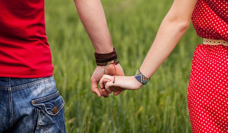 https: img-z.okeinfo.net content 2019 07 19 196 2080947 3-tips-jika-ingin-sampaikan-ke-calon-pacar-anda-pernah-bercerai-hfIOGGlbOk.jpg