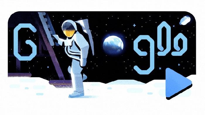 https: img-z.okeinfo.net content 2019 07 19 207 2080935 google-doodle-rayakan-keberhasilan-misi-apollo-11-qXnRUg6G4w.jpg
