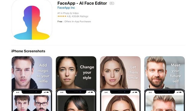 https: img-z.okeinfo.net content 2019 07 19 207 2080987 seberapa-akurat-faceapp-bisa-memprediksi-wajah-anda-hXGnADTJH7.jpg