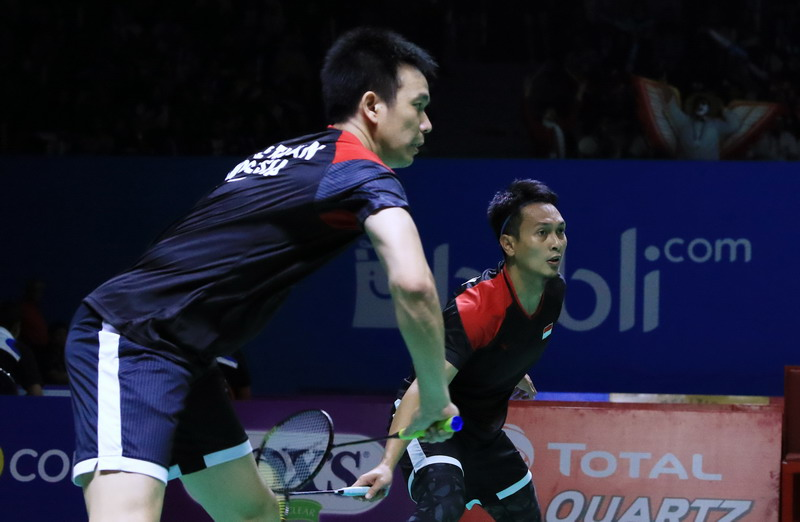 https: img-z.okeinfo.net content 2019 07 19 40 2081000 ahsan-hendra-amankan-tiket-semifinal-indonesia-open-2019-fB7lVJLeLr.jpg