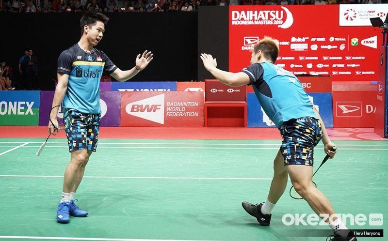 https: img-z.okeinfo.net content 2019 07 20 40 2081465 ikuti-jejak-ahsan-hendra-marcus-kevin-lolos-ke-final-indonesia-open-2019-C0WuIORZMQ.jpg