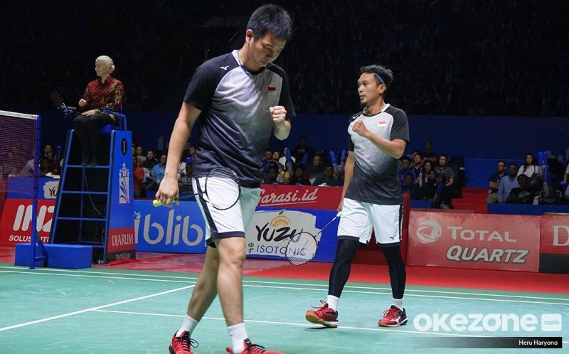 https: img-z.okeinfo.net content 2019 07 20 40 2081495 lebihi-target-di-indonesia-open-2019-hendra-setiawan-bersyukur-FjFZM0ru0e.jpg