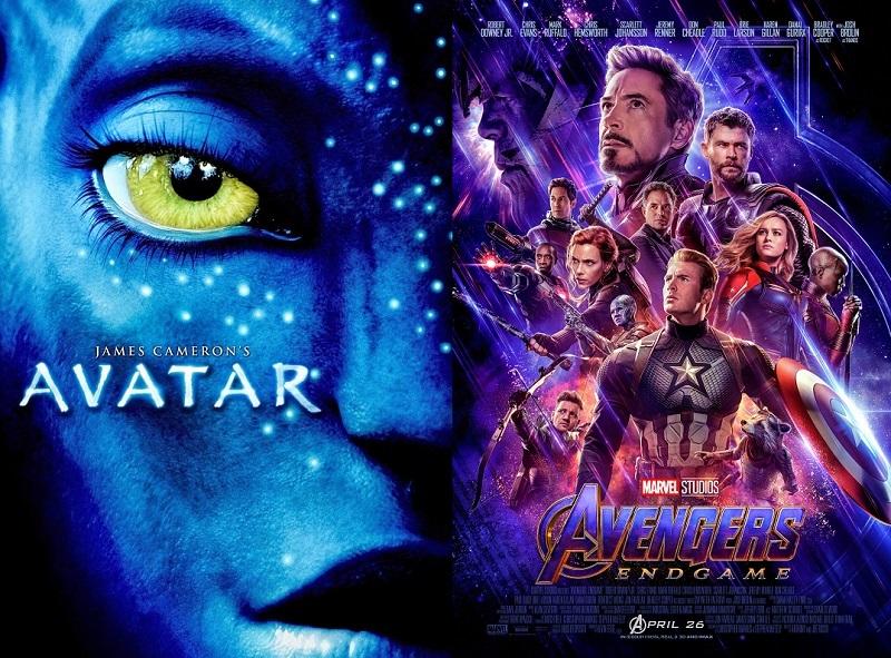 https: img-z.okeinfo.net content 2019 07 21 206 2081725 avengers-endgame-gulingkan-avatar-sebagai-film-terlaris-dunia-2oneX1eoa9.jpg