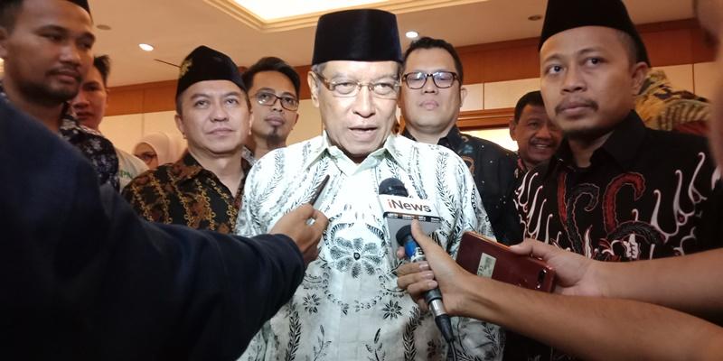https: img-z.okeinfo.net content 2019 07 21 337 2081572 120-wni-eks-isis-akan-dipulangkan-ke-indonesia-ketum-pbnu-hati-hati-RgYJ9l2Syp.jpg