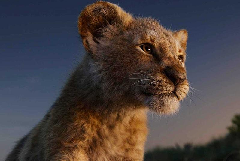 https: img-z.okeinfo.net content 2019 07 22 206 2081989 patahkan-rekor-harry-potter-the-lion-king-rajai-box-office-amerika-jiw4dzHzyA.jpg