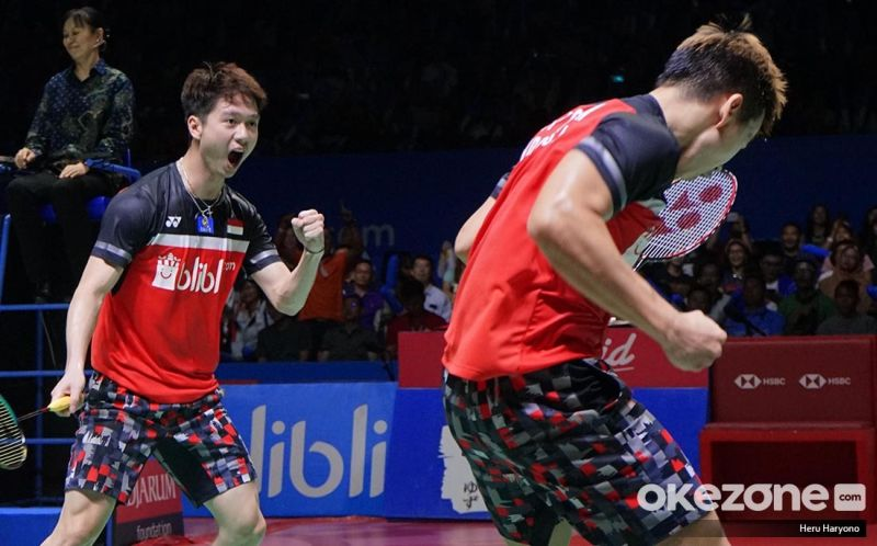 https: img-z.okeinfo.net content 2019 07 22 40 2081815 usai-final-indonesia-open-2019-kevin-puji-kemampuan-netting-hendra-NQbwgyxeZ5.jpg