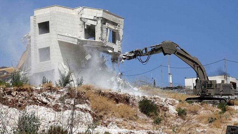 https: img-z.okeinfo.net content 2019 07 23 18 2082293 israel-mulai-hancurkan-rumah-warga-palestina-lGeimmnotc.jpg