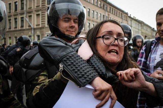 https: img-z.okeinfo.net content 2019 07 23 18 2082639 aktivis-lgbt-rusia-yelena-grigoryeva-tewas-dibunuh-5ZBAZQKTmS.jpg