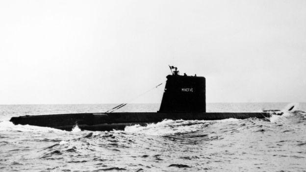 https: img-z.okeinfo.net content 2019 07 23 18 2082653 kapal-selam-prancis-akhirnya-ditemukan-setelah-hilang-selama-50-tahun-gClgzAw3Rh.jpg