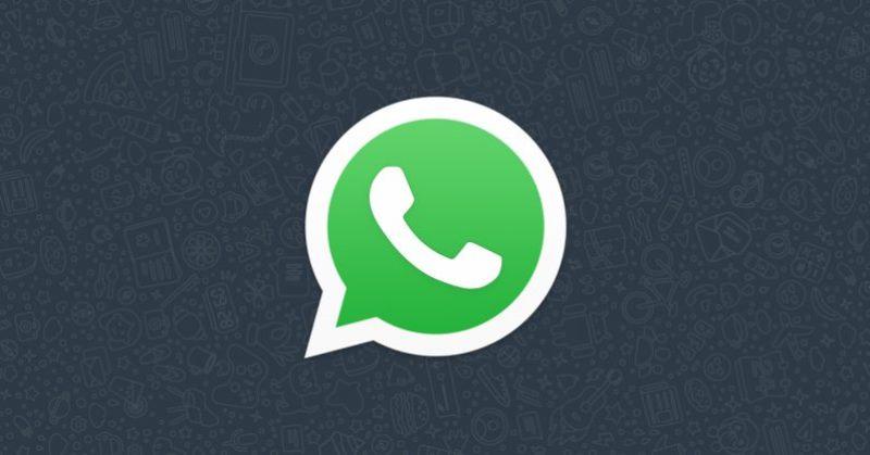 https: img-z.okeinfo.net content 2019 07 23 207 2082351 fitur-whatsapp-dark-mode-rilis-september-di-android-ios-yiWRfxeYPf.jpg