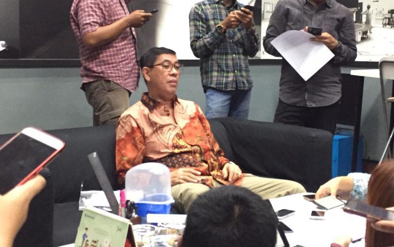 https: img-z.okeinfo.net content 2019 07 23 320 2082461 komisaris-independen-krakatau-steel-ajukan-pengunduran-diri-kenapa-RncjC6wQIn.jpg