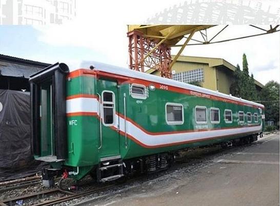https: img-z.okeinfo.net content 2019 07 23 320 2082516 lagi-inka-ekspor-26-gerbong-kereta-ke-bangladesh-xWD6FFKCxj.png