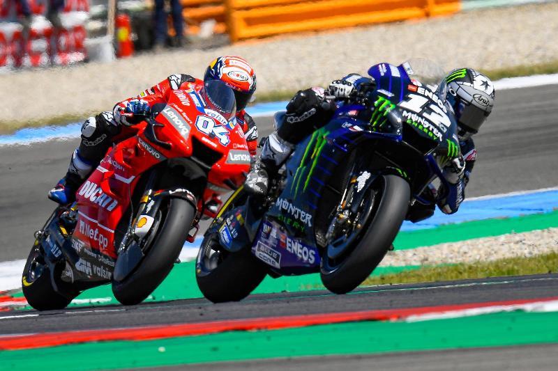 https: img-z.okeinfo.net content 2019 07 23 38 2082281 pembalap-motogp-bakal-melaju-lebih-cepat-0-5-detik-musim-depan-DRZxOFMaP0.jpg