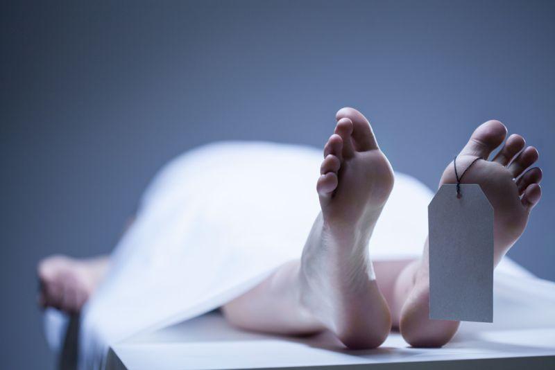 https: img-z.okeinfo.net content 2019 07 23 525 2082331 mayat-perempuan-dalam-parit-gegerkan-warga-sukabumi-WwOWhOTikE.jpg