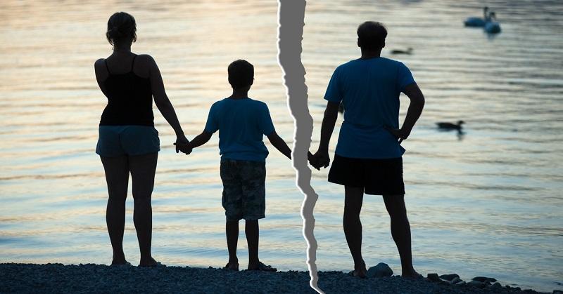 https: img-z.okeinfo.net content 2019 07 24 196 2083167 selingkuh-bukan-penyebab-utama-perceraian-psikolog-ungkap-umur-ideal-menikah-eBbZIqTio5.jpg